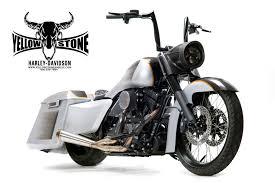 2013 harley davidson road king motorcycles belgrade montana 678661