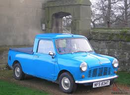 Classic 1979 Blue Austin Mini Pickup Truck - With MOT And Tax Gm Considers A Return To True Compact Trucks Autoguidecom News Finish Line First Vdubs Now Minitrucks Hot Rod Network Kia Left Hand Drive Mini Truck Spotted Japanese Forum Datsun 620 Custom Sunset Lowlife__219 Owner Hyundai Readying First Pickup For Us Market Roadshow Jeep Renegade Turned Into Comanche Pickup 95 Octane 2017 Honda Ridgeline Review Car And Driver 900 Oddball Minitruck Project Some Old School From The 80s N 90s Youtube Scoop Piaggio Porter 600 Mini Truck Teambhp Mini Paceman Adventure Is A Tiny Youll Want To Buy But Cant Suppliers Manufacturers At