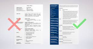Executive Assistant Resume Sample Complete Guide 20 Examples With For Ceo Position And