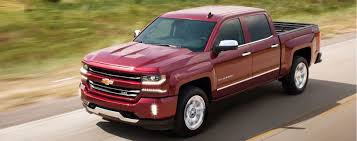 2017 Chevrolet Silverado 1500 For Sale Near Lancaster, PA - Jeff D ... 2017 Chevy Silverado 1500 For Sale In Youngstown Oh Sweeney Best Work Trucks Farmers Roger Shiflett Ford Gaffney Sc Chevrolet Near Lancaster Pa Jeff D Finley Nd New 2500hd Vehicles Cars Murrysville Mcdonough Georgia Used 2018 Colorado 4wd Truck 4x4 For In Ada Ok Miller Rogers Near Minneapolis Amsterdam All 3500hd Dodge
