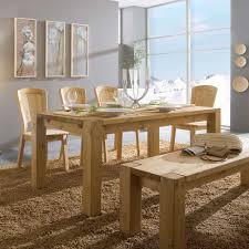esszimmertisch aus kiefer massivholz landhaus jetzt