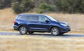 2019 Honda Pilot – Refreshed Looks, Better Driving Cargo Van Expediter Pilotflying J Or Tapetro Rewards Program How To Use Your Point Card Get Showers At Truck Stops Pilot Or Flying Travel Centers An Ode Trucks An Rv Howto For Staying Them Girl Near Me Trucker Path Must Have App For Rvers Allstays Camp And In Expansion Charitable Modes As It Turns 60 The Keeptruckin Eld Is Now Available At Travel Police Release Surveillance Images Of Suspect Breaux Bridge Truck