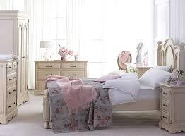 Bedroom Design Ideas Shabby Chic Image
