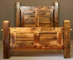 Wood Bed Frame Designs Wood Bed Frame Designs Plans – Bedroom