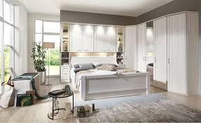 schlafzimmer set massivholz schlafzimmer kiefer weiß