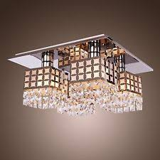 Pyramid Salt Lamp Ebay by Crystal Modern Lamps Ebay
