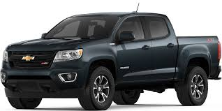 2018 Colorado: Mid-Size Truck | Chevrolet Forbidden Fruit 5 Small Pickup Trucks Americans Cant Buy The Chevy Truck Atamu Gmc 2014 Gmc Canyon New Colorado Diesel Price 2016 2018 Midsize Chevrolet Or Crossover Makes A Case As Family Vehicle Twelve Every Guy Needs To Own In Their Lifetime 1955 Pickup Truck Small Block V8 Manual Box Short Work Best Midsize Hicsumption And The Misnomer Top 10 Suvs In 2013 Vehicle Dependability Study For 2017 Triumph Silverado Wicked Sounding Lifted 427 Alinum Smallblock Racing