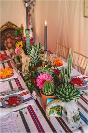 Cheap Wedding Decorations That Look Expensive by Best 25 Mexican Party Decorations Ideas On Pinterest Fiesta