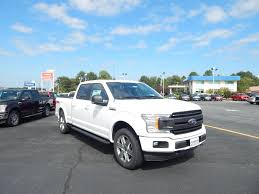 New 2018 Ford F-150 XLT For Sale In Fredericksburg, VA | Stock# 81153 2019 Chevrolet Colorado Zr2s For Sale In Fredericksburg Va Autocom Monster Trucks 2017 Youtube New Ford Work Vehicles Used Cars Select Of Lifted Trucks Dlux Motsports Fredericksburg Luck Ashland Serving Richmond Intertional Scout Spotted Texas Classiccars Featured And Suvs Sale Near 2014 Toyota Tunda Ready For Sale Food Truck Rodeo Matpra