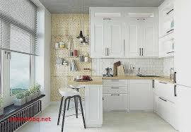 plinthe cuisine schmidt bois chiffons catalogue ligne pour idees de deco de cuisine