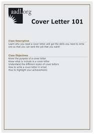 Welder Sample Resume Popular Objective Samples Lovely Examples 0d Good Looking
