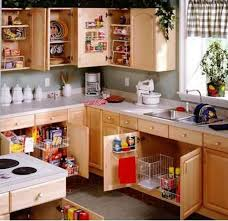 Organizing Kitchen Cabinets How To Organize Kitchen Cabinets And