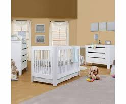 Sorelle Verona Dresser And Hutch by Sorelle Cribs U0026 Nursery Furniture Sets Simply Baby Furniture