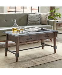 Modern Lift Top Coffee Table WoodWorking Projects Plans Table Leg Lifts