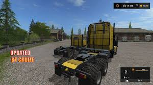 USA TRUCKS UPDATED BY CRUIZE V1.0.0.9 Truck - Farming Simulator 2017 ... Lifted Trucks Usa Home Facebook Volvo From Lvo Usa Truck Trucks Home On Wheels Honda Ridgeline Named 2018 Best Pickup Truck To Buy The Drive Commercial Drivers License Wikipedia Drivers Skin For Kenworth W900 American Simulator More Customers Ditching Luxury Cars Pickup Page 2 Android Ios Trailer Youtube Classic Cabover Cab Over Engine Semi Peterbilt Used Mercedesbenz Arocs 3253lk Dump Year Sale