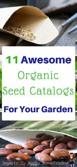 burpee free seed catalog catalogs home design ideas inspirations