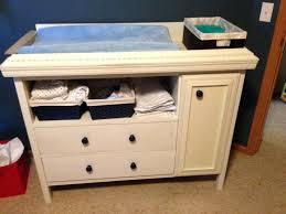 baby changing table espresso sale uk change dresser canada
