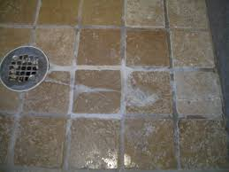 Funny Synonyms For Bathroom by Flawed Tile Work
