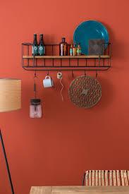 Babi Italia Dresser Oyster Shell by 10 Best Lounge Chairs Images On Pinterest Lounge Chairs Lounges