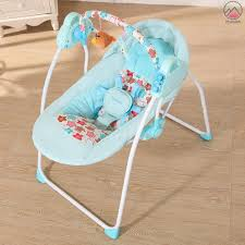 Electric Baby Cradle Swing Rocking Remote Controller Chair Sleeping Basket  Bed Crib For Newborn Infant Blue Buy Ingenuity Top Products Online Lazadasg How To Choose The Best Rocking Chairs For Home Lets Best Baby Bouncer The Bouncers Rockers And Home Fniture Shop 100 Styles Every Room Crate Bouncer Little Baby Store Singapore Tutti Bambini Daisy Glider Chair Ftstool In Grey Tea Set On A Classic Table With Chair Garden Old Lady Stock Vector Illustration Of Wonderkart Rocking Multicolour Available Who Loves Even When You Arent Sugarbaby New Sugar Baby My Rocker 3 Stages My
