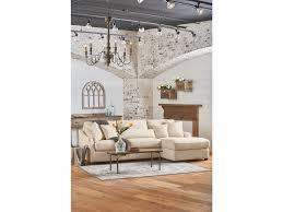 Furniture Mart Jacksonville Fl