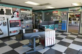 Custom Truck Accessories - Reno, Carson City, Sacramento, Folsom