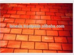 resistant tiles heat proof tiles buy industrial tile