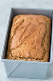 Krusteaz Pumpkin Bread Nutrition by 9515 Best Images About Breads On Pinterest
