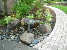 Easy Water Feature Small Garden 87 With A Lot More Home Enhancing ... Backyards Impressive Water Features Backyard Small Builders Diy Episode 5 Simple Feature Youtube Garden Design With The Image Fountain Retreat Ideas With Easy Beautiful Great Goats Landscapinggreat Home How To Make A Water Feature Wall To Make How Create An Container Aquascapes Easy Garden Ideas For Refreshing Feel Natural Stone Fountains For A Lot More Bubbling Containers An Way Create Inexpensive Fountain