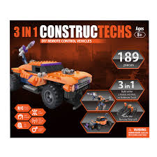 Altatac | Rakuten: 3 In 1 Constructechs DIY 189-PCS Remote Control ... Monster Jam Trucks In Singapore Shaunchngcom Kids Bulldozer Cars Suppliers And Manufacturers Dragon Truck Decals Car Stickers Jam Tonka Classics Steel Toysrus Crusader By Brandonlee88 On Deviantart Grave Digger Decal Pack Decalcomania Altac Rakuten 3 1 Constructechs Diy 189pcs Remote Control Slinger Wiki Fandom Powered Wikia Vs Power Forward World Finals Racing Round Sudden Impact Laser Pegs Builder 6in1 Super 41724 Kidstuff Cstruction Vehicles App For Crane