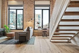 104 All Chicago Lofts Germain House River West Loft Apartments