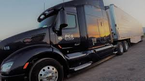 Performance Cold Storage PCS Trucking Blog Utah Freight Delivery L Trucking Shipping Cranking Out More Tmc Supertech 2017 Contenders Mitchell 1 Association Posts Facebook William England Who Helped Build Cr Passes At 95 Untitled Salt Lake City Driver Awards Poster W Clyde Kelsey Halls Account Manager Chase Marketing Group Linkedin About Us In Ut Logtics 2019 Nikola One News Specs Performance Digital Trends