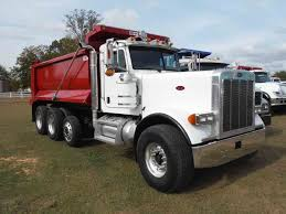 Deanco Auctions Heavy Truck Insurance Auctions Best 2018 Capacity Tj5000 Salvage For Sale Auction Or Lease Jackson Mn Jubilee 1997 Lvo Wg42t Port Jervis Fleet Vehicles Commercial Auto Specialty Salvage Auction 2011 Ford F350 67 Powerstroke No Start Youtube Intertional Lonestar 2010 Kenworth T660 Spencer 2009 2004 T600 Live City Of Regina Unreserved Ended On Vin 1fduf5gtxbec42440 Ford F550 Super In
