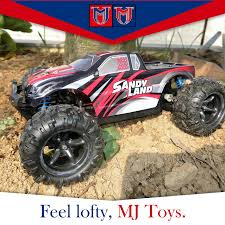 Monster Hobbies, Monster Hobbies Suppliers And Manufacturers At ... Model Hobby 2012 Rc Cars Trucks Trains Boats Pva Prague Letnany New Bright Ram 124 Remote Control Truck 748 Walmart Slickdealsnet Hsp Racing 94062 Monster Truck 18 Scale Electric Powered 4wd Off Amazoncom Best Choice Products 12v Kids Ecx 110 Ruckus 2wd Monster Brushless With Lipo Rtr Silver How To Get Started In Hobby Body Pating Your Vehicles Tested Cars For Sale Online Traxxas Redcat Hpi Buy Now Pay Later Trucks Boats Hobbytown 118 Orangeyellow Horizon Bashing Traxxas Slash Erevo Remo Hobby Youtube Losi