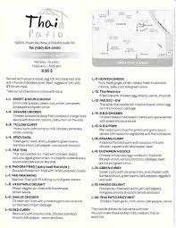 El Patio Mexican Restaurant Bluefield Va by Online Menu Of El Patio Mexican Grille Restaurant Wytheville