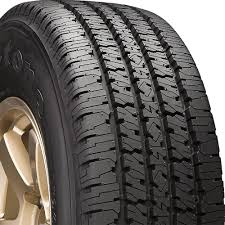 Firestone Tire Transforce HT Tires | Truck All-Season Tires ... Light Truck Tyres Van Minibus Size Price Online Firestone Tires Advertisement Gallery Bridgestone Recalls Some Commercial Tires Made This Summer Fleet Owner Enterprise Commercial Repair Roadmart Inc Used Semi For Sale Zuumtyre Winterforce 2 Tirebuyer Sailun S605 Eft Ultra Premium Line Haul Industrial Products
