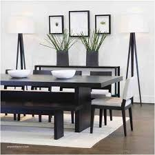 Modern Dining Room Table Decor Luxury 165 Modern Dining Room Design
