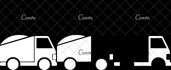 Truck Sign Or Symbol - Icons By Canva No Truck Allowed Sign Symbol Illustration Stock Vector 9018077 With Truck Tows Royalty Free Image Images Transport Sign Vehicle Industrial Bigwheel Commercial Van Icon Pick Up Mini King Intertional Exterior Signs N Things Hand Brown Icon At Green Traffic Logging Photo I1018306 Featurepics Parking Prohibition Car Overtaking Vehicle Png Road Can Also Be Used For 12 Happy Easter Vintage 62197eas Craftoutletcom Baby Boy Nursery Decor Fire Baby Wood