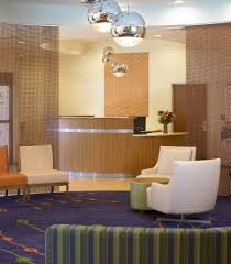 St Louis Hotel Coupons for St Louis Missouri FreeHotelCoupons