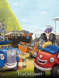 Watch Trucktown Episodes On Treehouse | Season 2 (2017) | TV Guide Spin Master Truck Town Whats Up Jack Craner Parade Youtube Cadbury Ireland On Twitter The Cadvent Truck Is Coming To Town Twistin Trucks Vehicle Trucktown Sandbach Transport Festival Playtime In Trucktown Book By Lisa Rao David Shannon Loren Long Country Preowned Auto Mall Nitro Your Headquarters For All Around Benjamin Harper Amazoncom Line Jon Scieszkas 97816941477 Game Video Derby Episode Treehousetv Volvo Vnl Led Hl Driver Junkyard Jam Funny Gameplay For Little Children