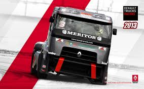 Truck Racing By Renault Trucks : Wallpapers 24h Du Mans Truck With The Rooster Racing Team Cecile Pera Learn Me Racing Semi Trucks Grassroots Motsports Forum Monster 3d Android Apps On Google Play Truckers Start Your Engines The Meritor Champtruck World Series Renault Trucks Cporate Press Releases Under Misano Sun Rc Solid Axle Monster Truck In Terrel Texas Rc Tech Forums A Farm Tx Home Facebook Official Site Of Fia European Roostertruck Twitter Exol Sponsors British Championship Typress Filetruck Flickr Exfordy 16jpg Wikimedia Commons