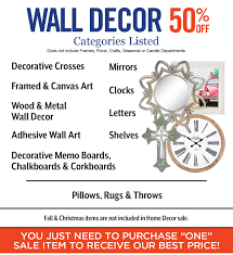40% Off Fall Home & Party Decor! - Hobby Lobby Email Archive Hlobbycom 40 Coupon 2016 Hobby Lobby Weekly Ad Flyer January 20 26 2019 June Retail Roundup The Limited Bath Oh Hey Off Coupon Email Archive Lobby Half Off Coupon Columbus In Usa I Hate Hobby If Its Always 30 Then Not A Codes Up To Code Extra One Regular Priced App Active Deals Techsmith Coupons Promo Code Discounts 2018 8 Hot Saving Hacks Frugal Navy Wife
