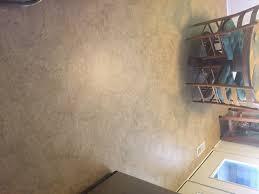 coretec plus waterproof flooring