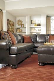 Broyhill Emily Sofa Navy by 40 Best Fall Favorites Images On Pinterest Wolf Furniture