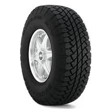 Dueler AT RH S   Off-Road Truck Tire   Bridgestone Gladiator Tires Off Road Trailer And Light Truck Wheel Tire 3 3d Model In 3dexport Go Strong Yokohama Launches The Allnew Ultratough Geolandar Mt Mud Terrain Vs All Tires Pros Cons Comparison Nitto Grappler Tirebuyer Heavy Duty With Chained Driving Through And Snow Class 1 Bfgoodrich Mudterrain Ta Km3 G8 Rock Terrain Big Reviews Wheelfirecom Wheelfire Blog Top 5 Musthave Offroad For Street The Tireseasy Trucks Best Image Kusaboshicom Official Tire Review Page 4 Zr2usacom