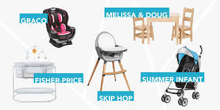9 Best Baby Brands Parents Trust - Best-Selling Products ... Trade Dont Toss Target Hosting Car Seat Tradein Nursery Today December 2018 By Lema Publishing Issuu North Carolina Tar Heels Lilfan Collegiate Club Seat Premium East Coast Space Saver Cot With Mattress White Graco 4 In 1 Blossom High Chair Seating System Graco 8481lan Booster Seat On Popscreen High Back Vinyl Chair Gotovimvkusnosite Pack N Play Portable Playard Ashford Walmartcom Walmart Babyadamsjourney Recalls Spectrum News Baby Acvities Gear