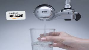 Pur Advanced Faucet Water Filter Replacement by Best Water Filter Pur Advanced Faucet Water Filter Chrome Fm 3700b
