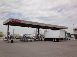 Location Photos Of Stockmen's Truck Stop Trekking Downunder Australian Outback Travel Travelling With Kids North Dakota Stockmens Association All Breeds Cattle Tour Stroup Sworn In As Ridgway Chief Marshal Running On Eddie April 2015 The Adventures Of Blogger Mike Valleyfair Little Big League Two Semitruck Pickup Accidents In Days Elko Nevada Officials Report 9 Vehicles Torched 2 Officers Injured In Pipeline A Theme For Day Dreams July 50 Oldest Restaurants America Ding Places Each Harlowton Stockmans Bar Into The Belts