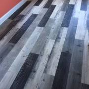 Avalon Tile King Of Prussia Pennsylvania by Avalon Flooring 24 Photos U0026 10 Reviews Flooring 1111 Route