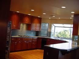 kitchen lighting lights kitchen island kitchen island
